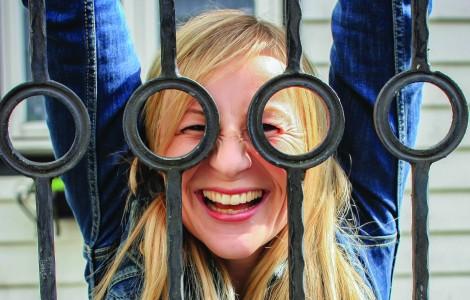 sandtorv briller