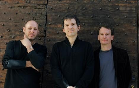 Brad-Mehldau-Trio-cropped