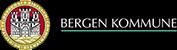 Bergen-Kommune-logo