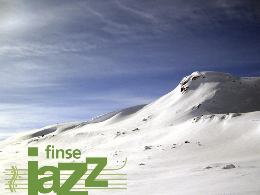 finsejazz_2010-kopi