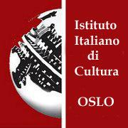 logo_iic_new