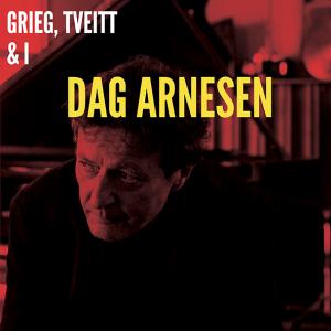 WEB_Image Dag Arnesen Grieg  Tveitt   I (LP) 1391431692