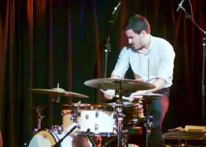 drums_GabrielFerrandini