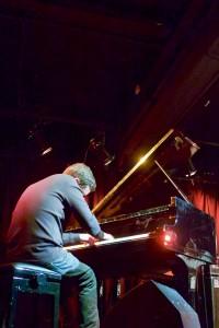 piano_RodrigoPinheiro