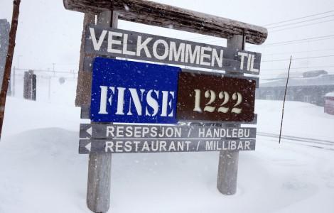 29. & 30. januar, Finsejazz 2016. Foto: Jan Tore Skråmestø