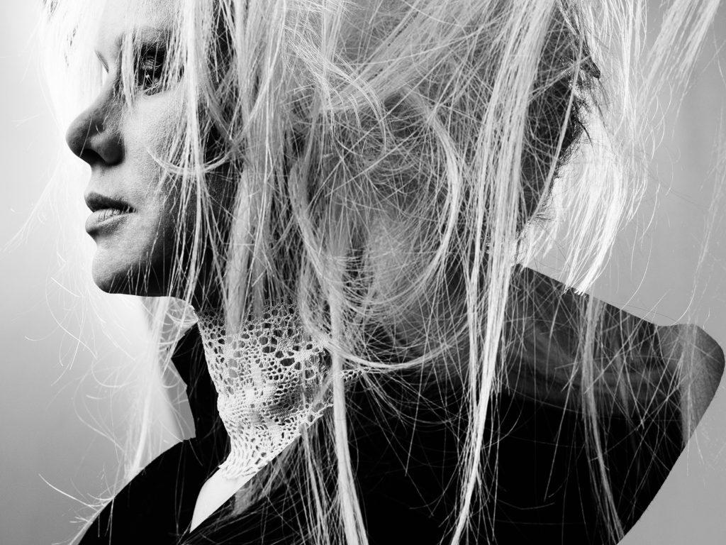 Susanna 2016_Photo by Anne Valeur:Signe Fuglesteg Luksengard