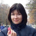 Valentina Tsepeleva